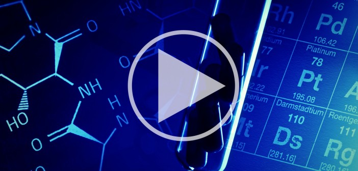 Tube_Video_Featured