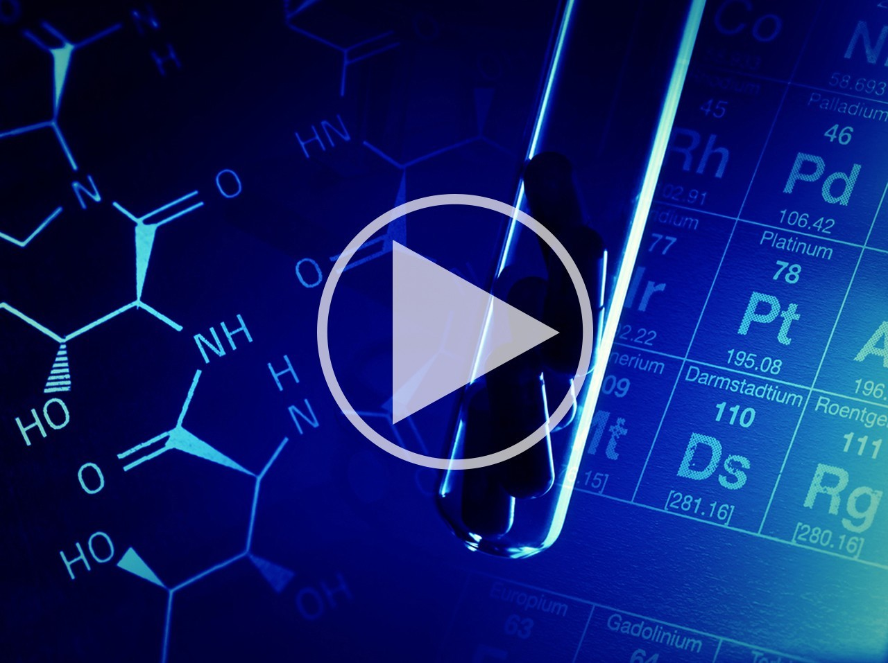 dna microarrays for biomedical