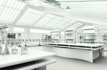 Laboratory_Featured