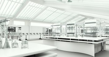 thermo-fisher-scientific-lab