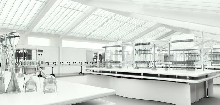 thermo-fisher-scientific-lab