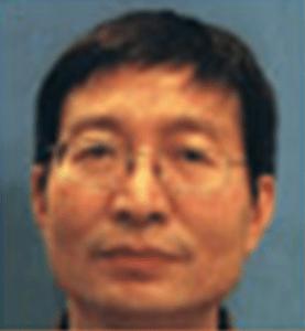 Wanlong Zhou YIA
