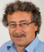 Peter-van-Amsterdam expert panel page