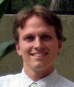 Tim-garrett expert panel page