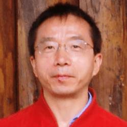 Naidong Weng