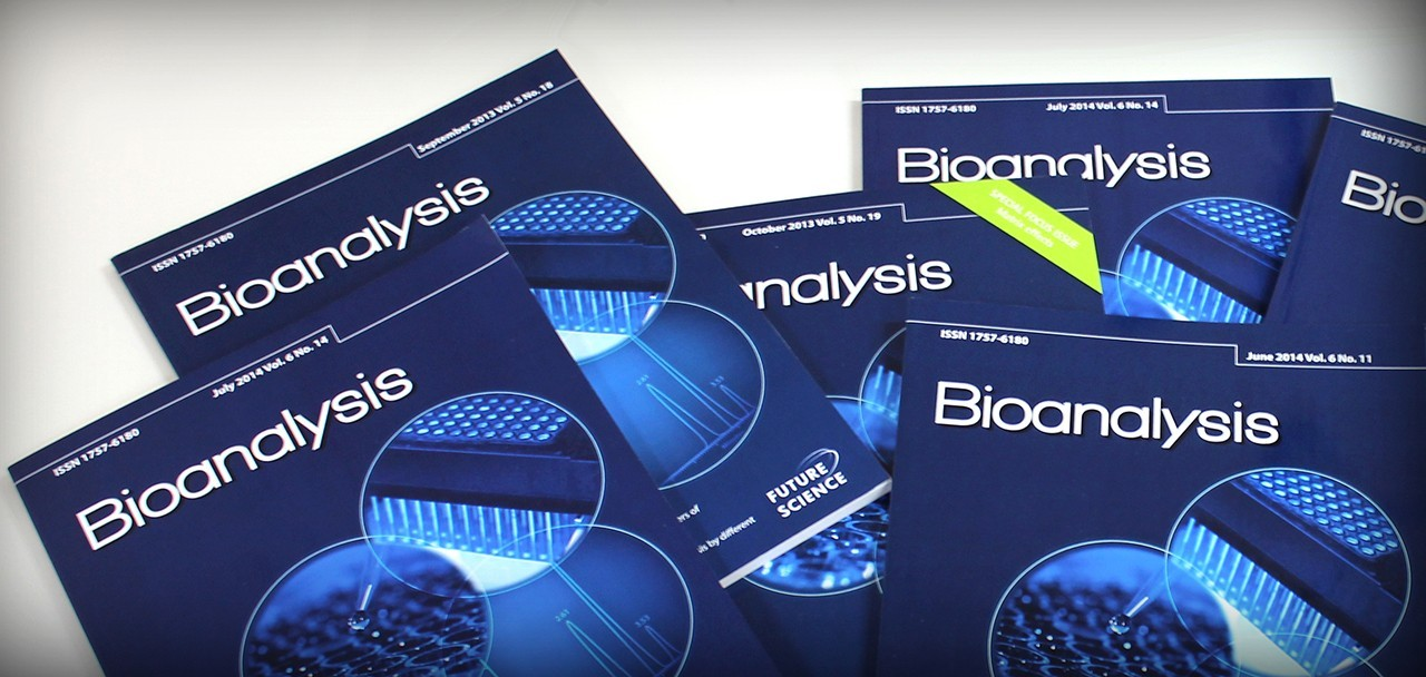 BioJournals_Featured
