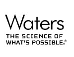 Waters-logo-149x116