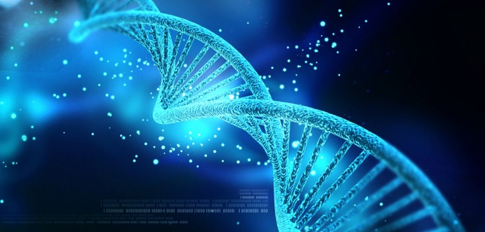 DNA_Featured