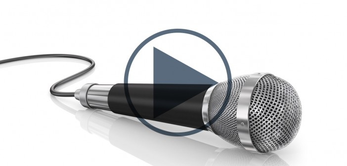 Microphone_Interview_Video_Featured