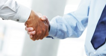 collaboration-shaking-hands