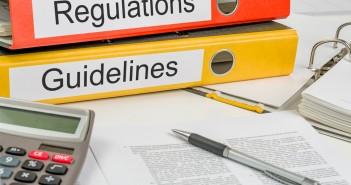 Regulatory_Featured