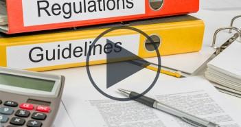 Regulatory(reports)_Video_Featured