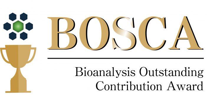 BOSCA-logoRGB