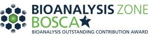 Bosca-header-logo
