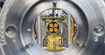 Mass-Spectrometry-351-185