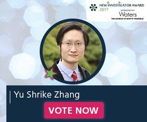 Yu Shrike_finalist_MPU