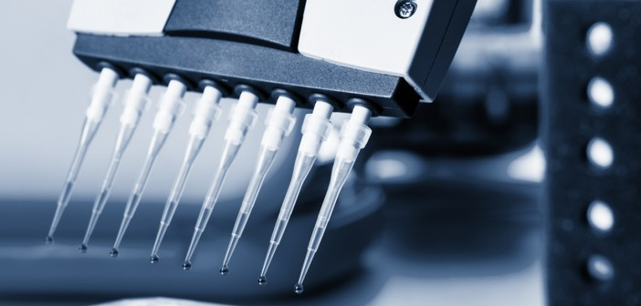 Micropipette(microsampling)_Featured