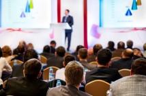 6th Japan Bioanalysis Forum Symposium: challenge of regulated bioanalysis