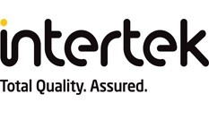 Intertek_logo