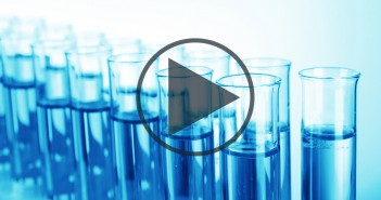 Test_Tubes_Video_Featured