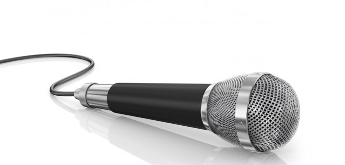 Microphone_Interview_Featured