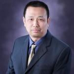 Ming_Li Biogen
