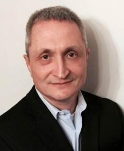 Boris Gorovits Pfizer
