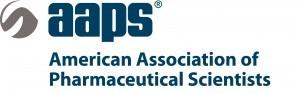 logo_aaps_