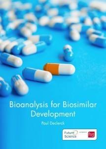 wp-content/uploads/2015/10/FSEB201311-Biosimilar-development2-215x300.jpg