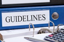 Guidelines/Regulatory feature x1280