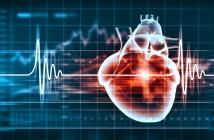 Heart graphic (2)
