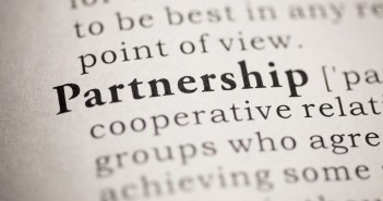 Partnershipx1280