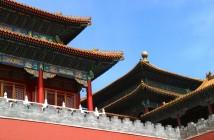 Chinese new year image 2