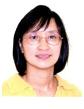 Jianing Zeng BZ-site