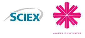 Sciex-PRA-logos-combined