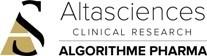 Logo_ALGO-2016-email