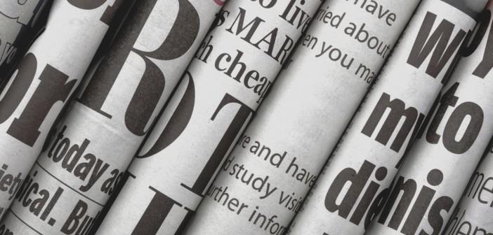 Press Release AbD Serotec Announces Company Name Change