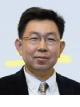 Jian-Wang-BZsite