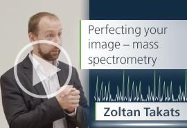 Zoltan-MPU