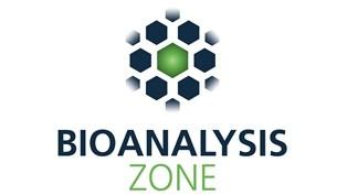 BZ-logo-video-dimensions