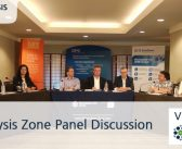 Bioanalysis Zone panel discussion