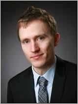 Phillip Trefz