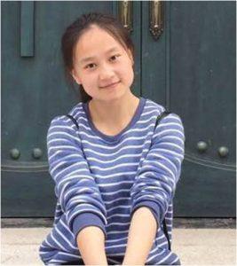 Su, Qiao