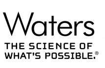 Waters_logo_stacked_K