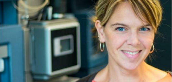 What Bioanalysis Zone's New Investigator Award Says About the Future of Science: An Interview with Erin Chambers, PhD