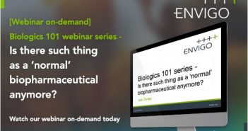 envigo-biologics-webinar-2-linkedin-543x360