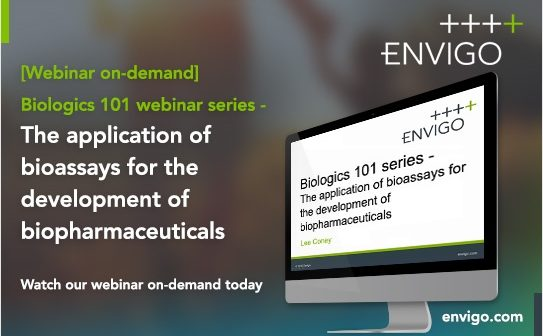 envigo-biologics-webinar-3-linkedin-543x360