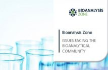 Highlights from the Bioanalysis Zone round table discussion