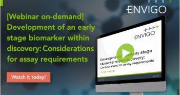 envigo-biomarker-webinar-linkedin-543x360