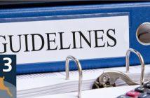 Xmas3-Guidelines-x1280-702x336